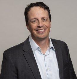 CWT nombra a Scott Hace vicepresidente de estrategia empresarial