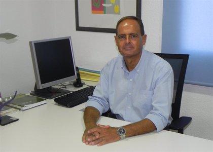 """Los psicólogos de Baleares ofrecen su colaboración al IMAS para detectar """"posibles víctimas de prostitución"""""""