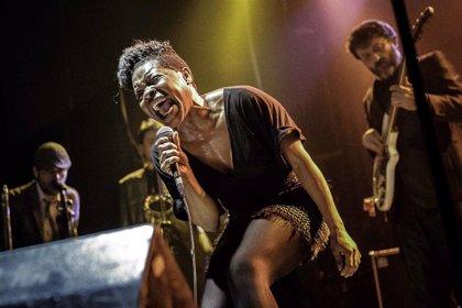 Freedonia presenta mañana su nuevo trabajo discográfico 'Conciencia' en Salamanca