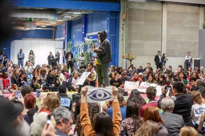 La preocupación de los españoles por el medio ambiente logra su pico coincidiendo con la COP25 de Madrid