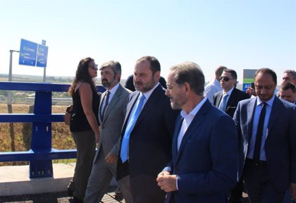 El alcalde de Coria reclama una reunión a Ábalos para defender los túneles de la SE-40