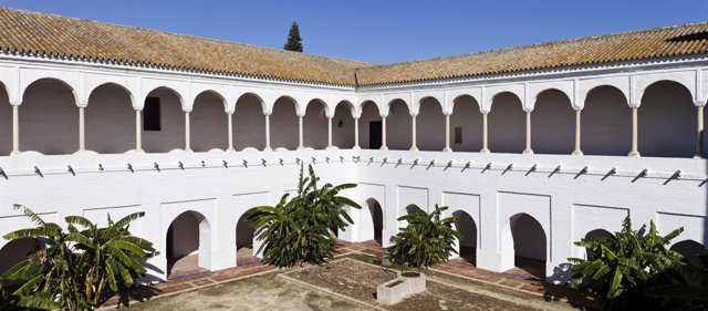 Huelva.- Turismo.- Huelva acogerá la reunión de Estrategia de Turismo y Desarrol