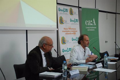 El CAA destaca la importancia de la nueva Ley de Propiedad Intelectual para favorecer un periodismo de calidad