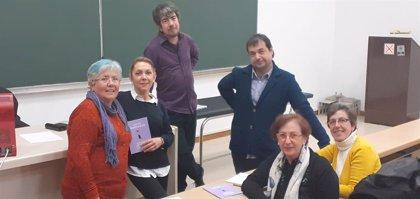Comienza la segunda edición del taller de escritura creativa que el Hospital Macarena destina a sus pacientes con cáncer