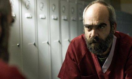 Quien a hierro mata, el intenso thriller de Paco Plaza y Luis Tosar, ya en DVD y Blu-Ray