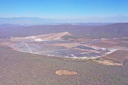 X-Elio cierra financiación por 35,4 millones para un proyecto solar en México