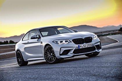 La gama M de BMW logra un récord histórico de ventas en España, con casi 1.000 unidades en 2019