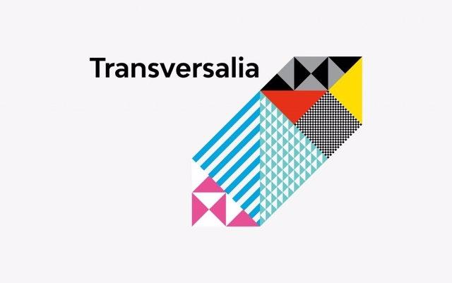 El Consorci de Museus de la Comunitat Valenciana activa la mediación cultural en la escuela a través de 'Transversalia'