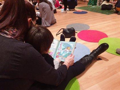 La Federación de Madres Solteras pide al nuevo Gobierno una Ley que reconozca a las familias monoparentales