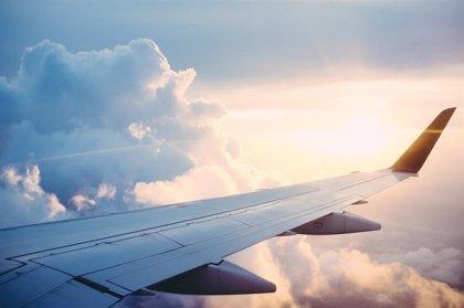 La producción de aviones comerciales crecerá un 31% en 2020, hasta las 1.900 unidades, según Deloitte