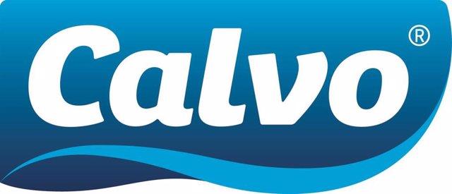 Grupo Calvo