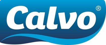 Pesca.- El Grupo Calvo impulsa el proyecto 'Atún Canario Sostenible' para promover la certificación sostenible para atún listado