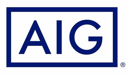 AIG refuerza su equipo de fusiones y adquisiciones con tres fichajes 'senior'