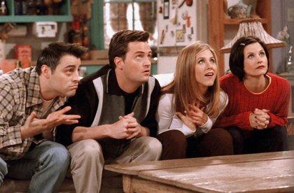 La reunión de Friends peligra por las desorbitadas exigencias de sus protagonistas