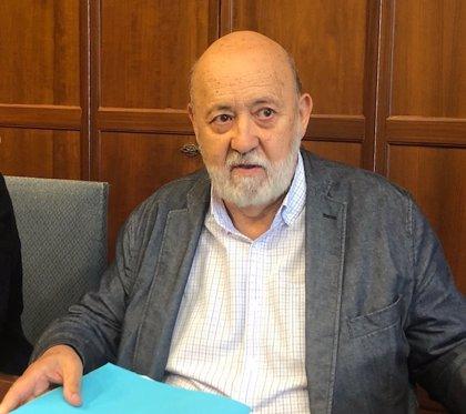 """El PP pregunta a Iglesias si sigue pensando que Tezanos debería ser destituido """"ipso facto"""" del CIS"""