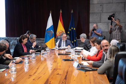 Canarias aprueba el decreto que elimina el copago para los pensionistas con ingresos inferiores a 18.000 euros