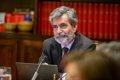 El CGPJ paraliza sus nombramientos hasta que el Congreso le renueve