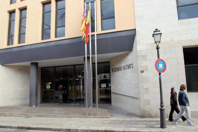 COMUNICADO: Repara tu deuda abogados cancela en Mallorca 66.628€ con 13 bancos g