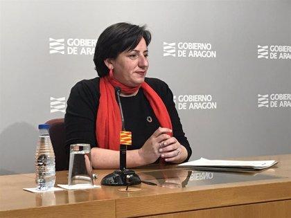 Aragón liderará un proyecto europeo para elaborar soluciones innovadoras a la contaminación por lindano
