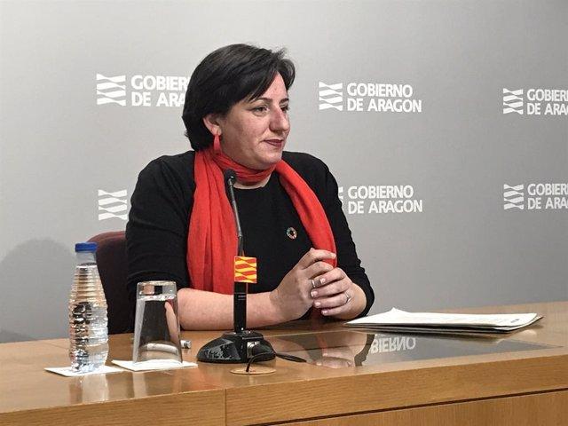 Aragón liderará un proyecto europeo para elaborar soluciones innovadoras a la co