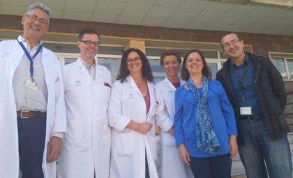 El SAS implanta un nuevo sistema de gestión centralizado en los laboratorios de anatomía patológica de Sevilla