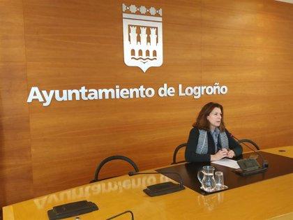 """El PP critica que el Gobierno municipal """"oculta"""" subida de impuestos: """"El recibo de la contribución subirá más del 8%"""""""
