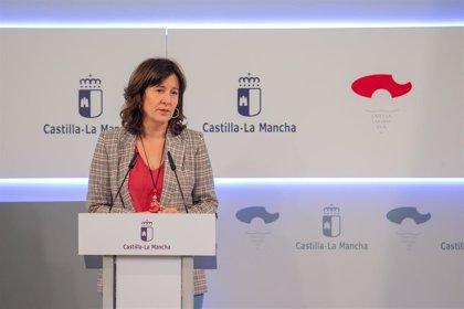 """Junta lamenta que el PP asuma """"el pin parental de la ultraderecha"""""""