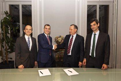 Babel adquiere la división de servicios profesionales de Software AG en España