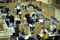 """El Gobierno se compromete a aprobar """"cuanto antes"""" la subida salarial de los funcionarios"""