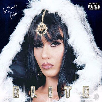 La Zowi pasa de 'Fulana' a 'Boss' en su nueva mixtape: 'Élite'