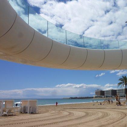 Turisme Comunitat Valenciana destina este año ocho millones de euros a ayudas para empresas y municipios