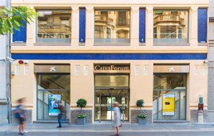 CaixaForum Lleida cumple 30 años con más de dos millones de visitantes