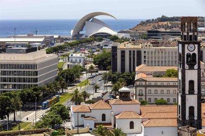 El turismo genera más de 6.500 empleos directos en Santa Cruz de Tenerife y un gasto de 109 millones