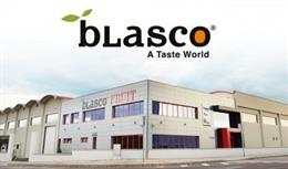 Http://www.Blasco-fruit.Es