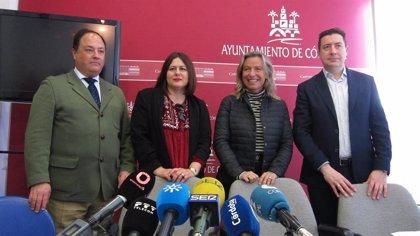 El Ayuntamiento de Córdoba, los hosteleros y las DOP se unen para promocionar la gastronomía cordobesa en Fitur