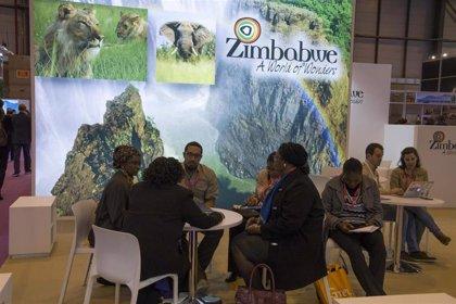 Fitur.- Investour reunirá en Fitur trece proyectos turísticos para el desarrollo africano
