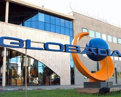 Globalia acude a Fitur 2020 con un 'stand' reciclable