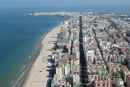 Cádiz se postula para ser sede del 'X Congreso Internacional de la Lengua'