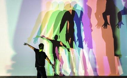El Guggenheim acogerá del 14 de febrero al 21 de junio la muestra 'Olafur Eliasson: en la vida real'