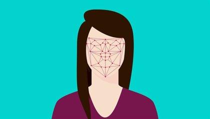 La UE plantea prohibir hasta 5 años el reconocimiento facial en lugares públicos para analizar sus riesgos