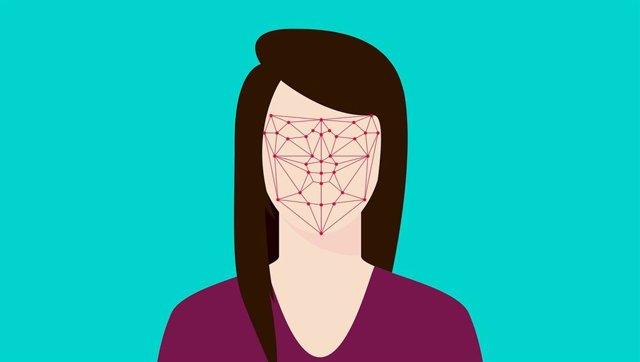 La UE plantea prohibir hasta 5 años el reconocimiento facial en lugares públicos