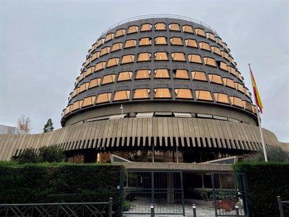 Gobierno y Generalitat catalana llegan a un acuerdo sobre la interpretación de dos normas y evitan acudir al TC