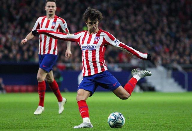 Previa/Primera.- Previa del Eibar - Atlético de Madrid