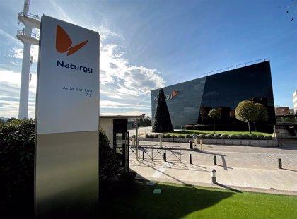 Naturgy no renueva su contrato de calificación crediticia con Moody's