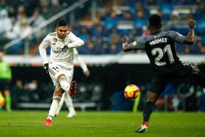 El Real Madrid quiere atajar cualquier revancha de Lopetegui
