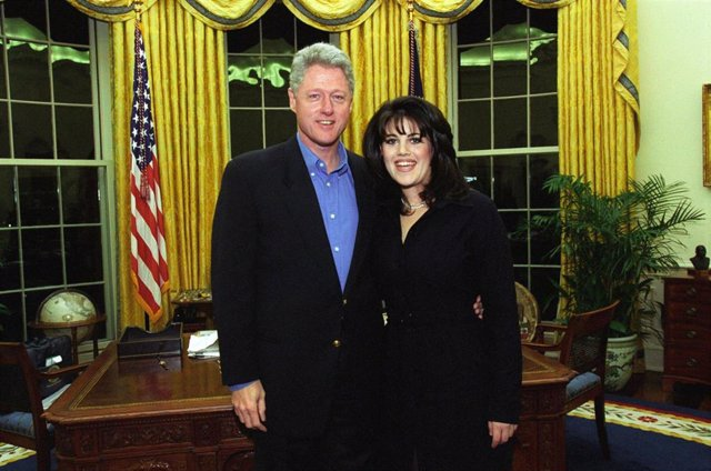 Biblioteca presidencial Bill Clinton