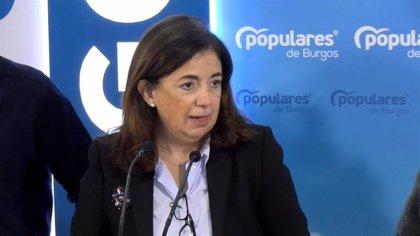 """El PP quiere que Celaá explique su intención de """"recortar"""" el derecho de los padres a elegir la educación de sus hijos"""