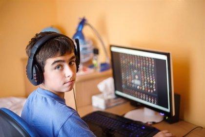 Casas de apuestas y juego: El virus que ataca a los jóvenes con la palabra GRATIS