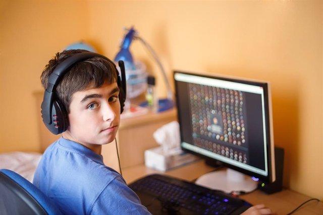 Las apuestas on line: ¿por qué se enganchan los adolescentes?