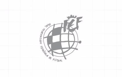 La RFEF tramita las ayudas a fútbol femenino y a fútbol sala femenino del Programa Universo Mujer II